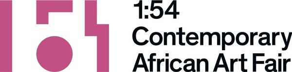 1:54 CONTEMPORARY AFRICAN ART FAIR, LONDON